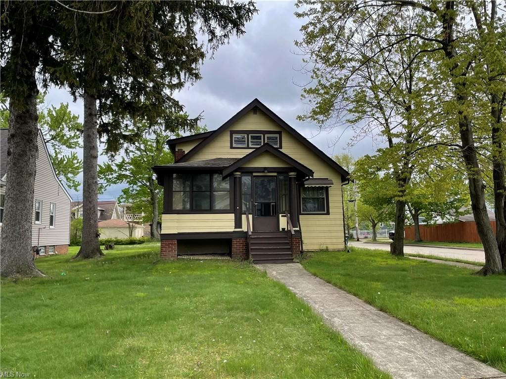 4315 Forestwood Drive, Parma, OH 44134 - #: 4277301