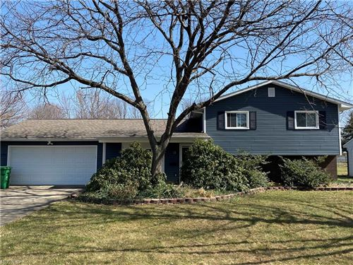 Photo of 6239 Maplewood Road, Mentor, OH 44060 (MLS # 4263303)