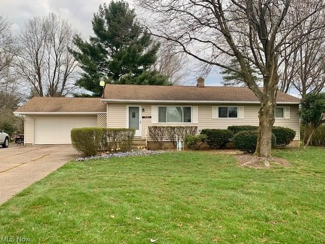 9049 Root Road, North Ridgeville, OH 44039 - #: 4268304