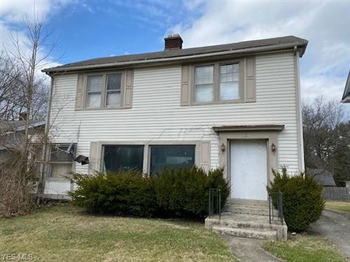 Photo of 968 Winona Drive, Youngstown, OH 44511 (MLS # 4175307)