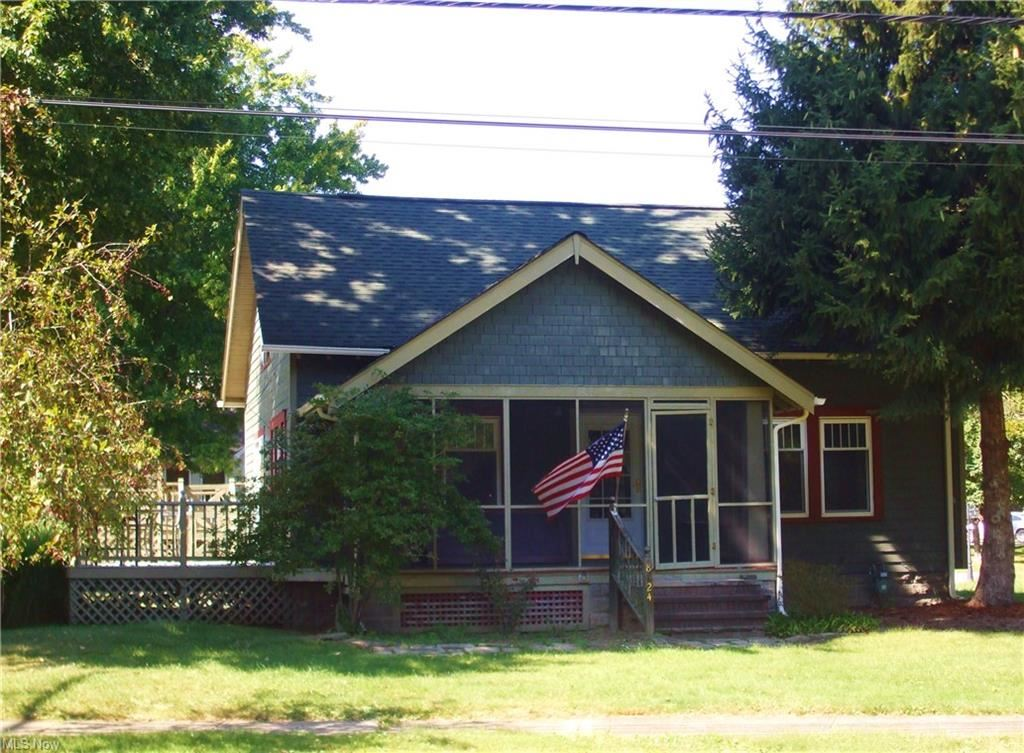 8424 Usher Rd., Olmsted Falls, OH 44138 - #: 4318307