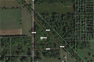 Photo of Pymatuning Lake Road, Williamsfield, OH 44093 (MLS # 4130308)