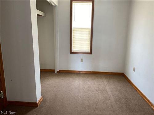 Tiny photo for 304 East Street, Caldwell, OH 43724 (MLS # 4269309)