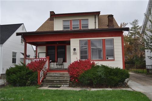 Photo of 5224 W 52nd Street, Parma, OH 44134 (MLS # 4313309)
