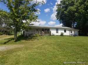 Photo of 32960 State Route 30, Hanoverton, OH 44423 (MLS # 4129314)