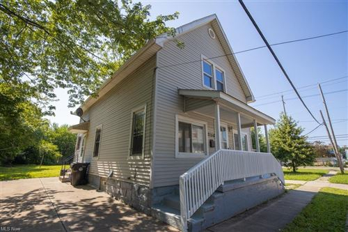 Photo of 2158 E 37th Street, Cleveland, OH 44115 (MLS # 4300315)