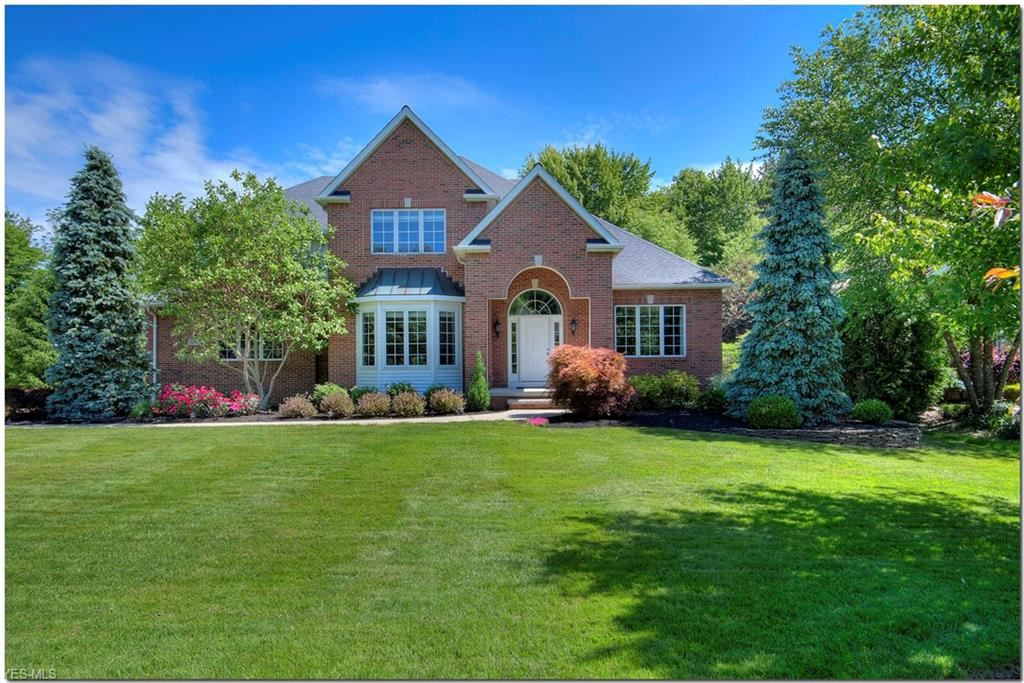 37133 Cherrybank Drive Solon Oh 44139 Mls 4197316 Listing Information Real Living Joseph Schmidt Realty Inc Real Living Real Estate