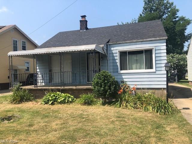 1522 Mapledale Road, Wickliffe, OH 44092 - MLS#: 4303316