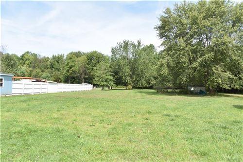 Photo of 3005 Carpenter Road, Ashtabula, OH 44004 (MLS # 4290317)