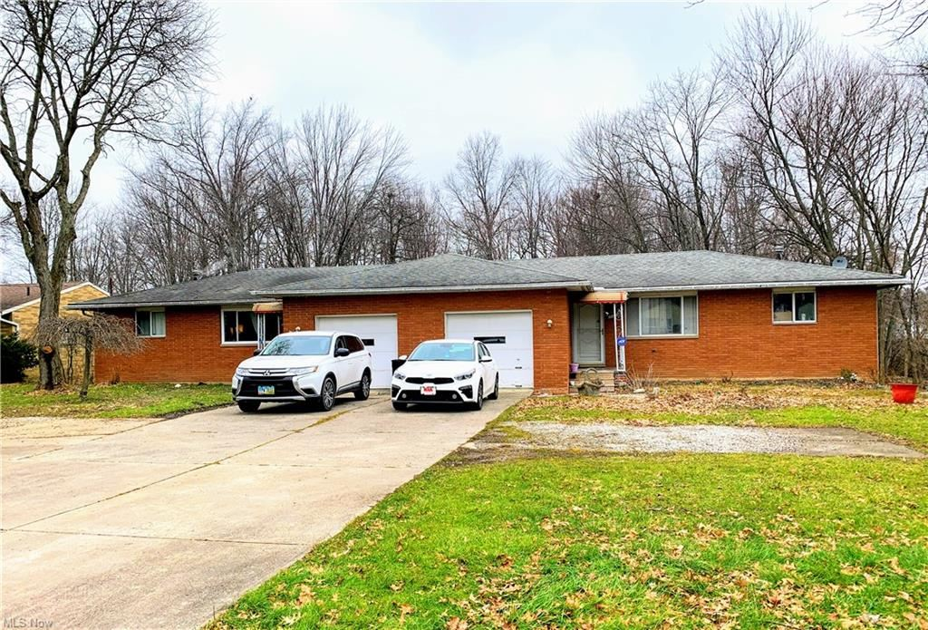 21150 Albion Road, Strongsville, OH 44149 - #: 4249317