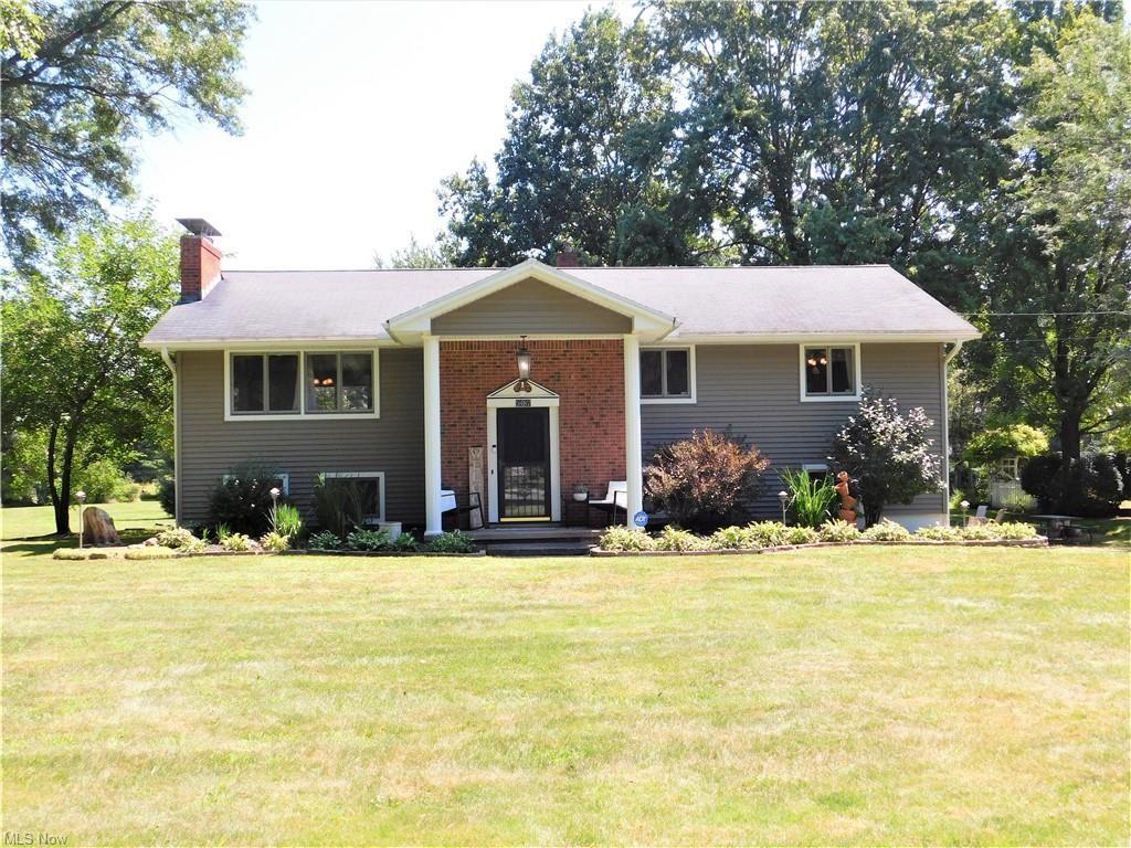 5487 Avon Belden Road, North Ridgeville, OH 44039 - #: 4305318
