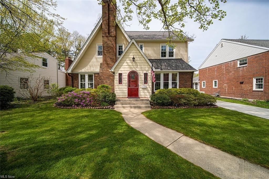 4794 Highland Drive, Willoughby, OH 44094 - MLS#: 4274319