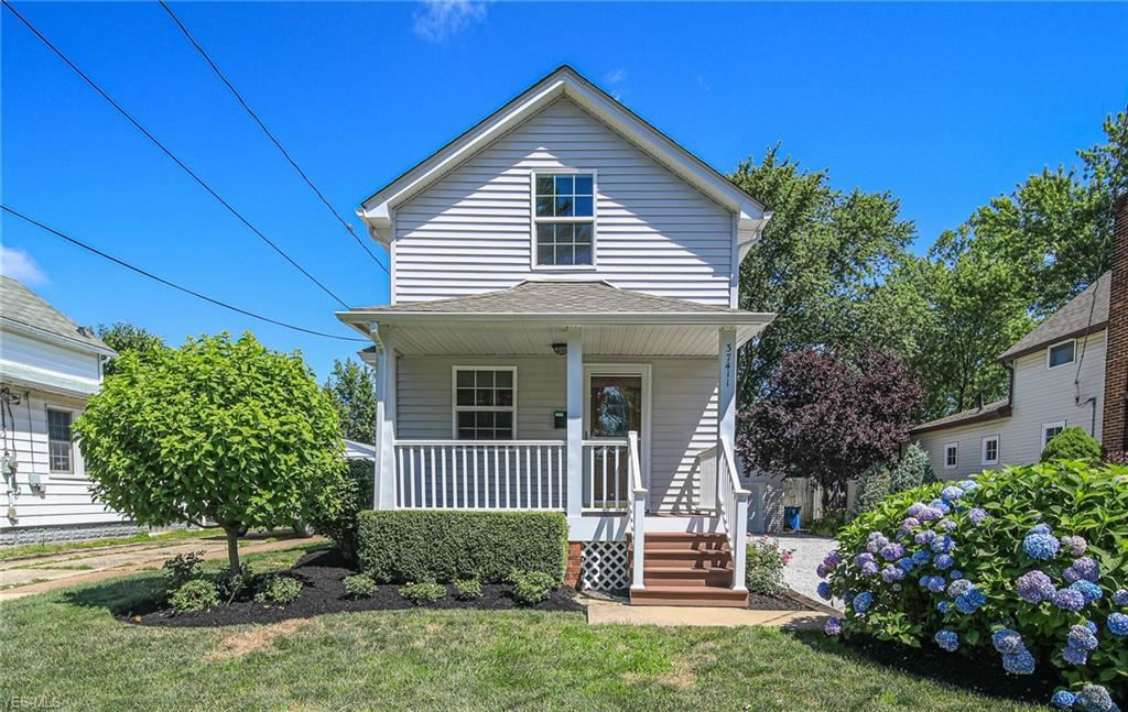 37411 Second Street, Willoughby, OH 44094 - MLS#: 4204321