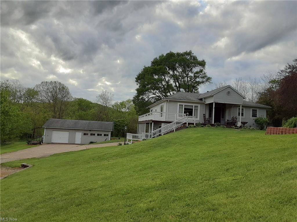 2675 Muskingum River Road, Lowell, OH 45744 - MLS#: 4276321