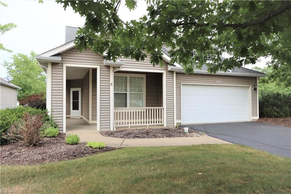 2400 Worthington Place, Avon, OH 44011 - #: 4296321