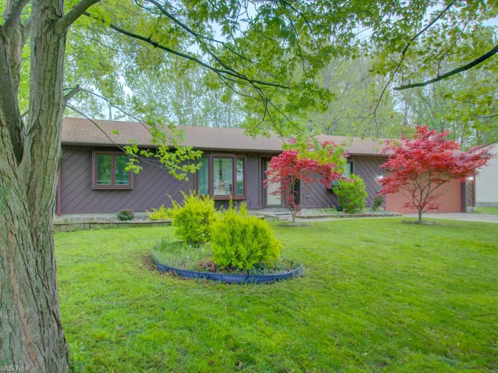 3047 Lost Nation Road, Willoughby, OH 44094 - MLS#: 4275322