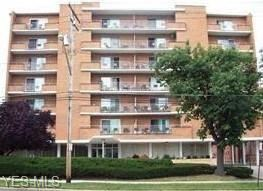 1480 Warren Road #312, Lakewood, OH 44107 - #: 4224323