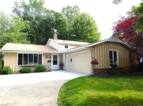 Photo of 22029 Jonathan Drive, Strongsville, OH 44149 (MLS # 4242324)