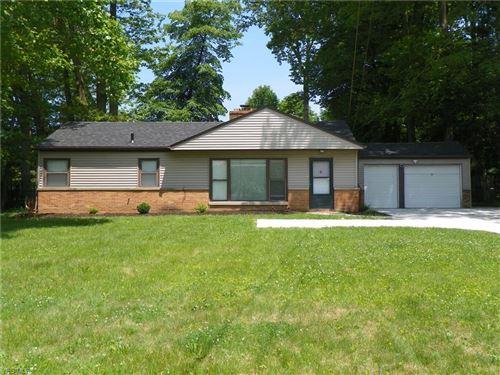 Photo of 23196 Westwood Road, Westlake, OH 44145 (MLS # 4194326)