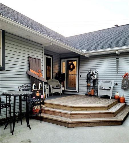 Photo of 3028 Millboro Road, Silver Lake, OH 44224 (MLS # 4233326)