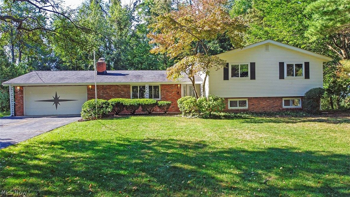 35400 Hanna Road, Willoughby Hills, OH 44094 - MLS#: 4303328