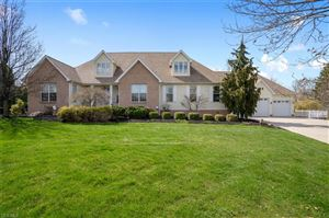 Photo of 4665 Bunny Trl, Canfield, OH 44406 (MLS # 4083329)