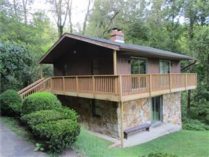 Photo of 7159 Gopher Road SW, Dellroy, OH 44620 (MLS # 4126329)