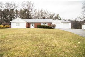 Photo of 5538 Shields Rd, Canfield, OH 44406 (MLS # 4081330)