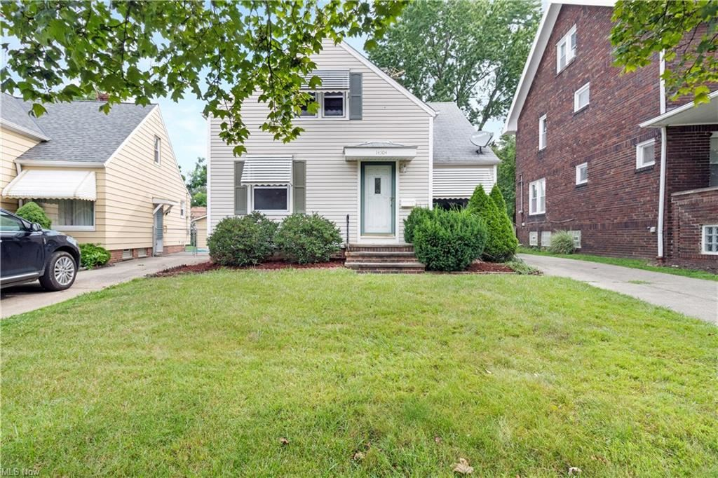 14504 Orchard Park Avenue, Cleveland, OH 44111 - #: 4298331