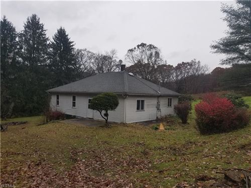 Photo of 48488 Fredericktown-Clarkson Road, Negley, OH 44455 (MLS # 4148333)