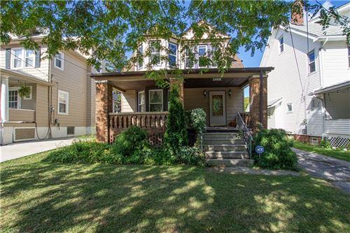 Photo of 1468 Cordova Avenue, Lakewood, OH 44107 (MLS # 4315339)