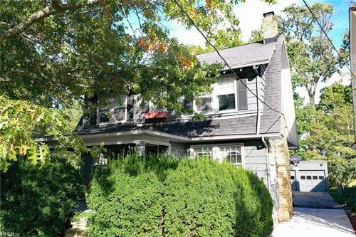 Photo of 1051 Lakeland, Lakewood, OH 44107 (MLS # 4322339)