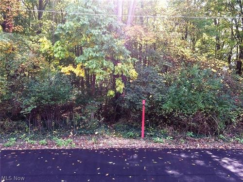 Photo of Wilson Drive, Olmsted Falls, OH 44138 (MLS # 3950341)