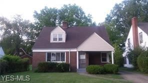 Photo of 484 Francisca Ave, Youngstown, OH 44504 (MLS # 4102342)