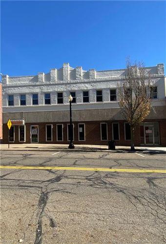 Photo of 221 S Chestnut Street, Ravenna, OH 44266 (MLS # 4233342)