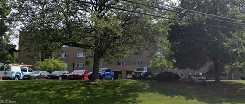 Photo of 20333 Detroit Road #514B, Rocky River, OH 44116 (MLS # 4281342)