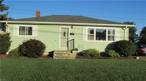 Photo of 5890 Middlebrook Blvd, Brook Park, OH 44142 (MLS # 4317343)
