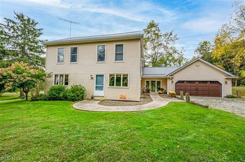 Photo of 7095 W Middletown Road, Canfield, OH 44406 (MLS # 4323343)