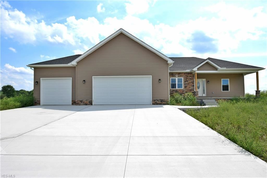 149 Cedars Drive, Youngstown, OH 44514 - MLS#: 4126344