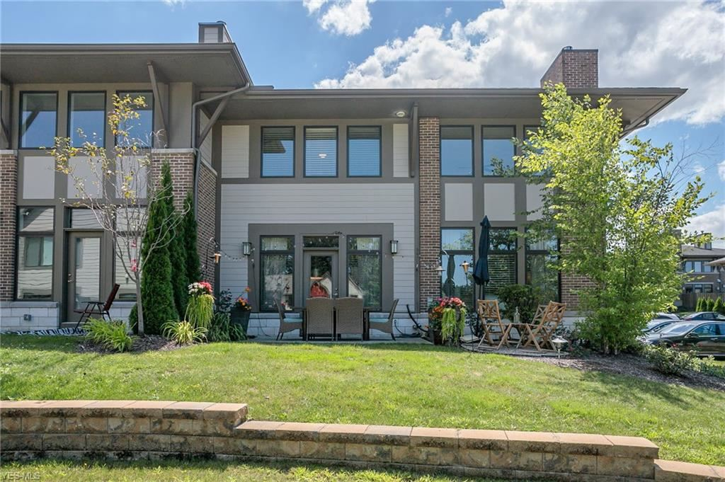 1367 Slate Court, Cleveland Heights, OH 44118 - #: 4214344