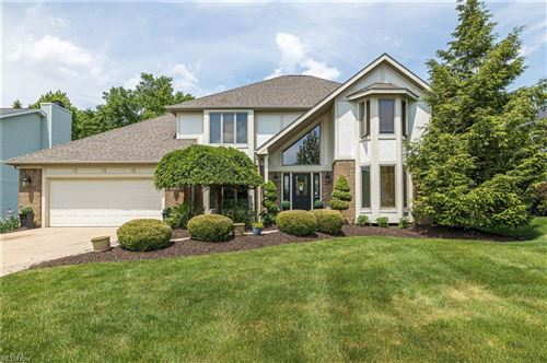 Photo of 19802 Echo Drive, Strongsville, OH 44149 (MLS # 4282345)