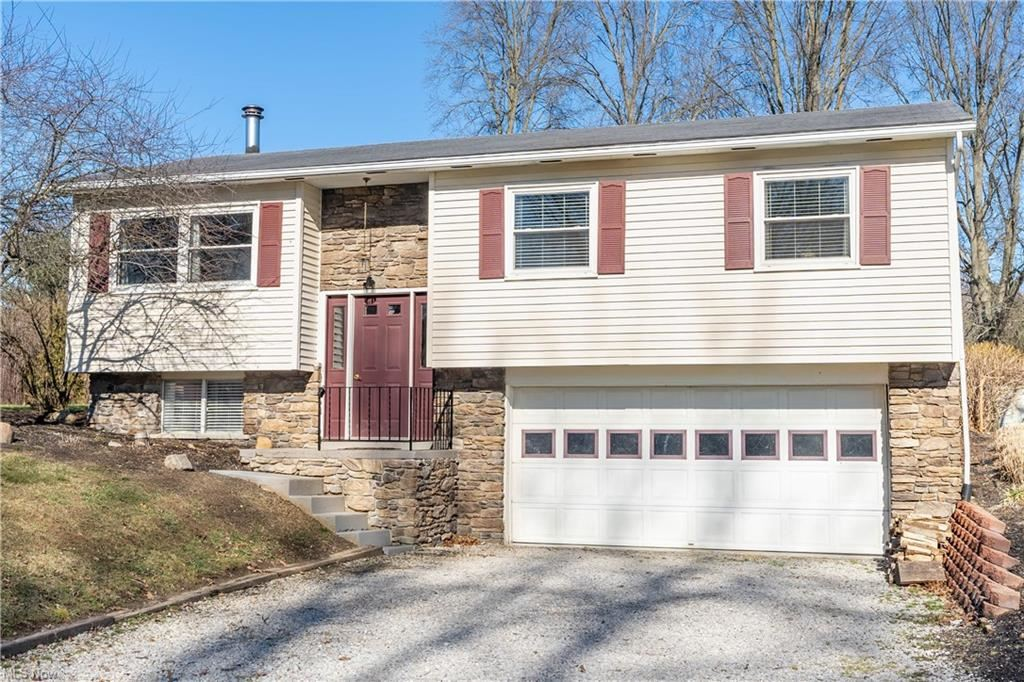 3030 Indian Run Drive, Wooster, OH 44691 - #: 4259346