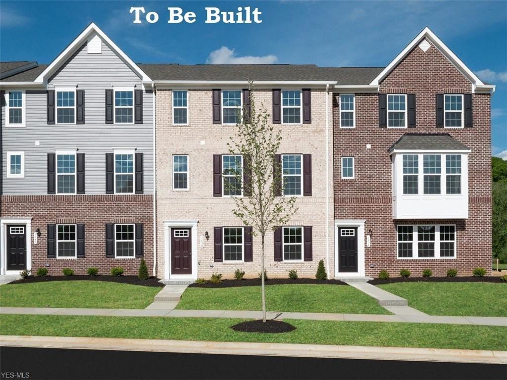 1181 Bean Lane, Cuyahoga Falls, OH 44313 - MLS#: 4222347