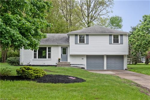 Photo of 6929 Ronjoy Place, Youngstown, OH 44512 (MLS # 4276350)