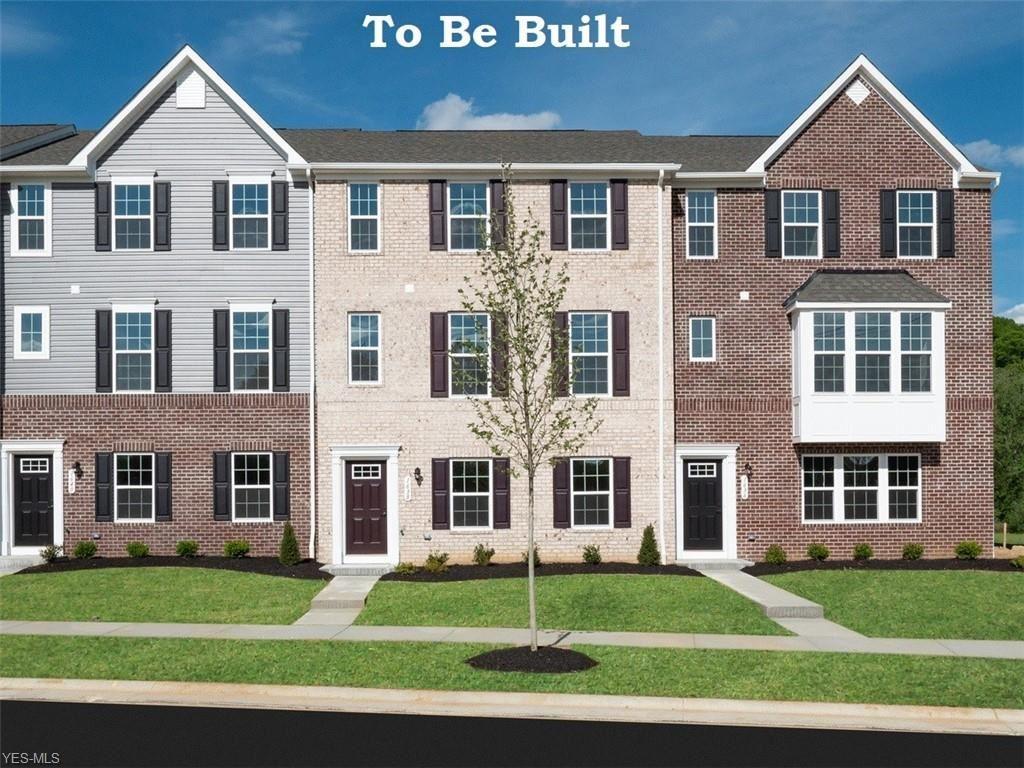 1170 Bean Lane, Cuyahoga Falls, OH 44313 - MLS#: 4222350