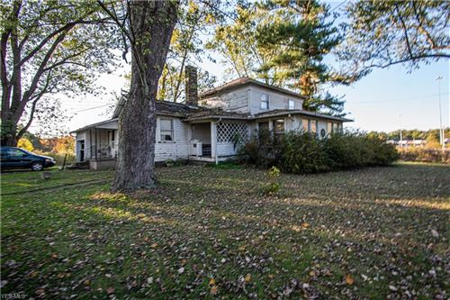 Photo of 6688 S Raccoon Road, Canfield, OH 44406 (MLS # 4143351)