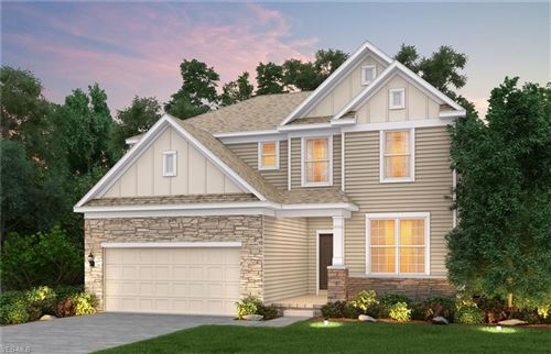 Photo of 33536 Park Place, Avon Lake, OH 44012 (MLS # 4180352)