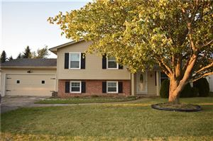 Photo of 5546 London Drive, Austintown, OH 44515 (MLS # 4131354)