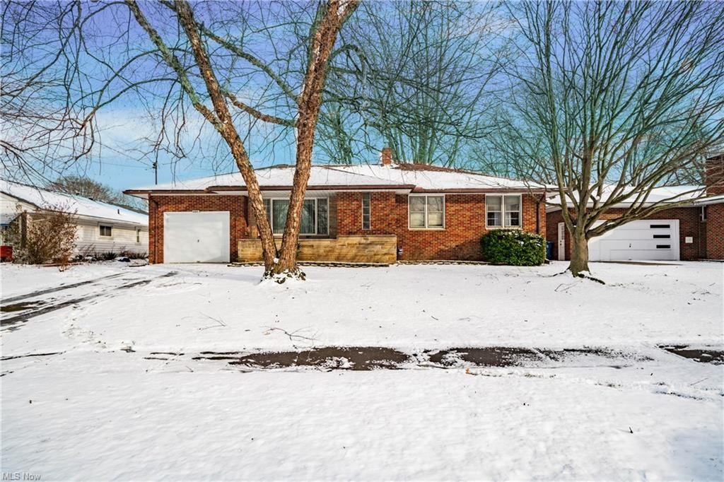 3317 Tressa Avenue, Lorain, OH 44052 - #: 4250354