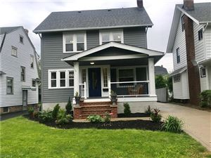 Photo of 1283 Chase Ave, Lakewood, OH 44107 (MLS # 4105356)